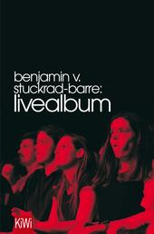 Livealbum