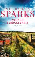 Nicholas Sparks: Wenn du zurückkehrst ★★★★