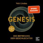 Genesis - Die Befreiung der Geschlechter
