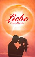 Irene Lauretti: Liebe
