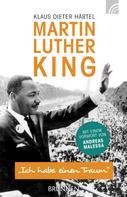 Klaus Dieter Härtel: Martin Luther King