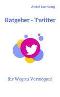 André Sternberg: Ratgeber - Twitter