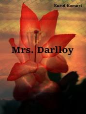 Mrs. Darlloy