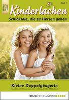 Moni Sommer: Kinderlachen - Folge 03 ★★★★★