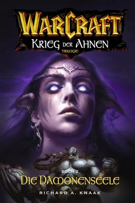 World of Warcraft: Krieg der Ahnen II