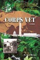 Dick Hrebik: Corps Vet
