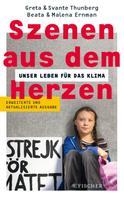 Greta Thunberg: Szenen aus dem Herzen ★★