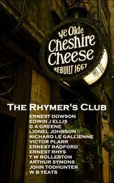 The Rhymers' Club - 'Set fools unto their folly!''