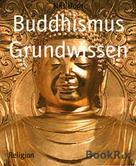Nils Horn: Buddhismus Grundwissen ★★★★