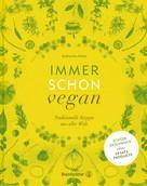 Katharina Seiser: Immer schon vegan ★★★★