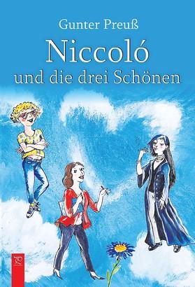Niccoló und die drei Schönen