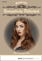 Elsa Schmiede: Romantische Bibliothek - Folge 40 ★★★★