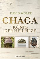 David Wolfe: Chaga ★★★★