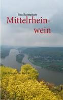 Jens Burmeister: Mittelrheinwein