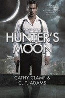 C. T. Adams: Hunter's Moon ★★★★
