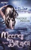 Nicole Peeler: Meeresblitzen ★★★★★