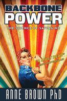 Anne Brown: Backbone Power ★★★★★