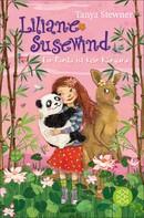 Tanya Stewner: Liliane Susewind – Ein Panda ist kein Känguru ★★★★★