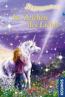 Linda Chapman: Sternenschweif, 26, Im Zeichen des Lichts ★★★★