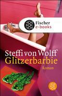 Steffi Wolff: Glitzerbarbie ★★★★
