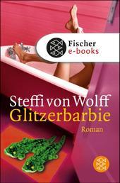 Glitzerbarbie - Roman