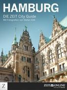 ZEIT ONLINE: Hamburg ★★★