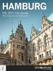 Hamburg - DIE ZEIT City Guide