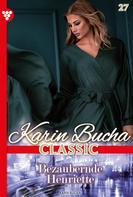Karin Bucha: Karin Bucha Classic 27 – Liebesroman