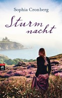 Sophia Cronberg: Sturmnacht ★★★★