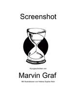 Marvin Graf: Screenshot