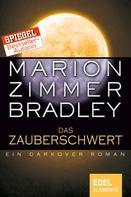 Marion Zimmer Bradley: Das Zauberschwert ★★★★