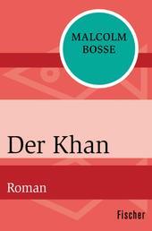Der Khan - Roman