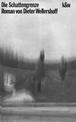 Die Schattengrenze