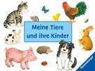 Sandra Grimm: Meine Tiere und ihre Kinder ★★★★★