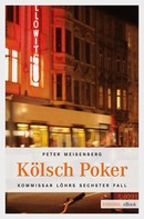 Peter Meisenberg: Kölsch Poker ★★★★