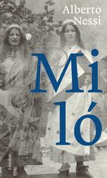 Miló - Erzählungen