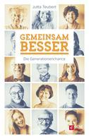 Jutta Teubert: Gemeinsam besser