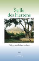 Robert Adams: Stille des Herzens ★★★★★