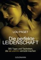Lou Paget: Die perfekte Leidenschaft ★★★