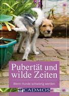Martina Nau: Pubertät und wilde Zeiten ★★★★