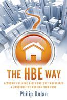Philip Dolan: The HBE Way