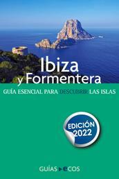 Ibiza y Formentera - Edición 2020