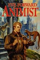 Eve Forward: Animist