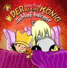 Hedwig Munck: Der kleine König - Schlaf bei mir ★★★★★