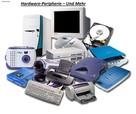 Daniel Schonert: Hardware-Peripherie – Und Mehr ★★★★★