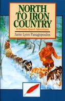 Janie Lynn Panagopoulos: North to Iron Country