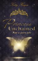 Kitty Harper: Princess Unchained
