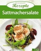 Naumann & Göbel Verlag: Sattmachersalate ★★★
