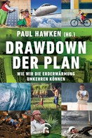 Paul Hawken: Drawdown - der Plan ★★★★