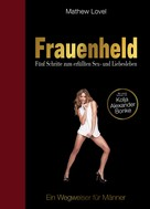 Mathew Lovel: Frauenheld